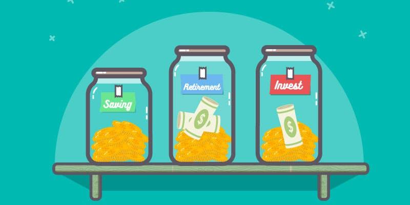 إدارة رأس المال الناجحة