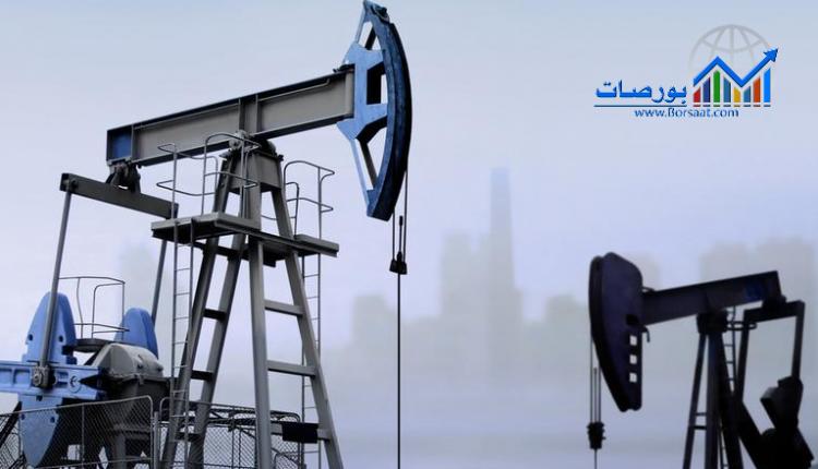 النفط ينخفض مع التداعيات للمخاوف بالتباطؤ للنمو الاقتصادي ...