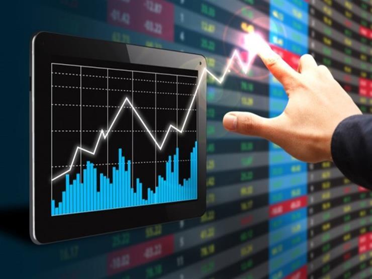 الاستثمار في الأسهم
