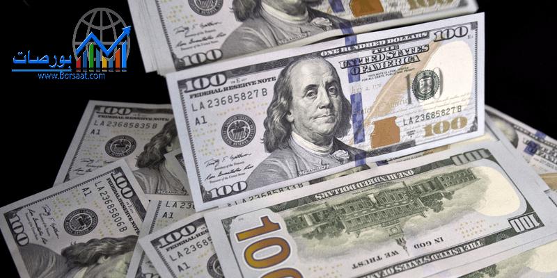 هل الدولار في خطر